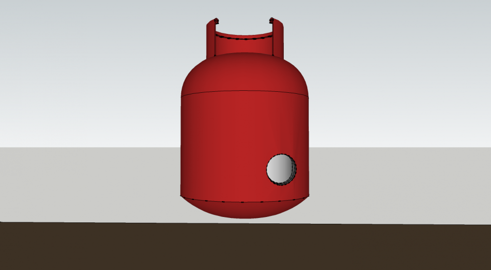 Gas Foundry 1.png