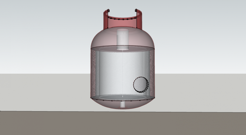 Gas Foundry 2.png