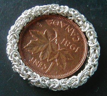 byzantine ring.jpg
