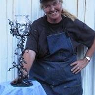 Sharon Gay Rossiter