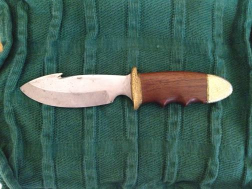 SkinningKnife.jpg