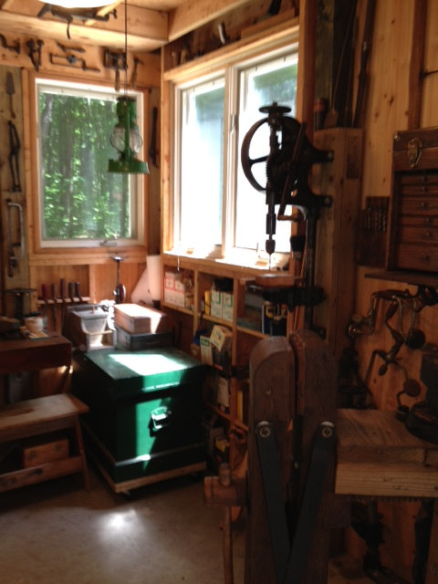 wood shop 3.jpg