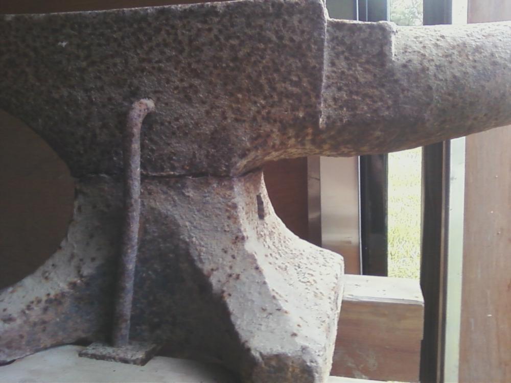 anvil break.jpg