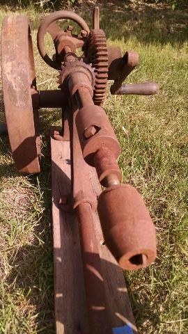 drill press rust 2.jpg