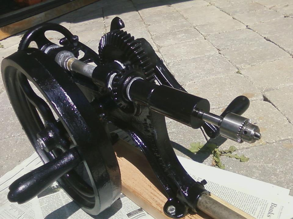 drill press restore.jpg