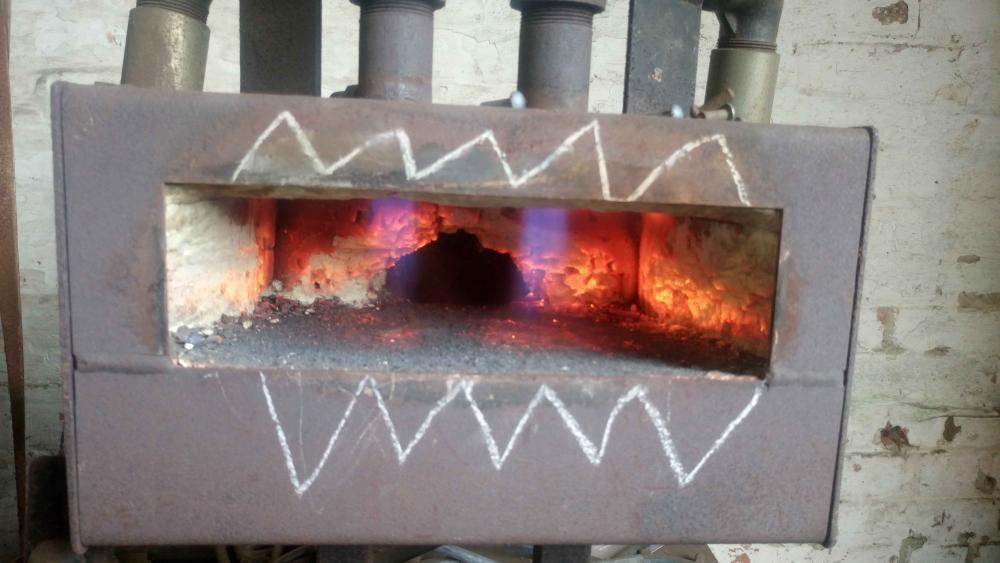 Gas-forge-1.thumb.jpg.35bedfb1e06d57fb20ed6454caaac9dd.jpg