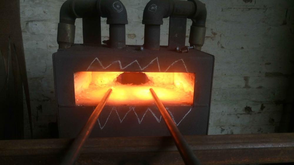 Gas-forge-2.thumb.jpg.38ea0adce6051659adc3d8d2e9bb990b.jpg