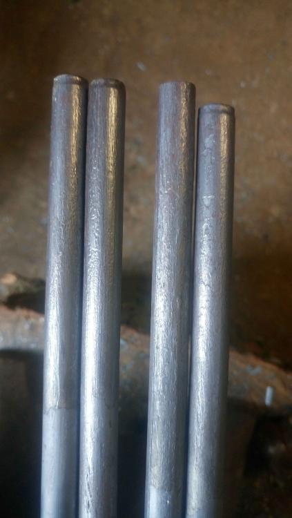 Gas-forge-4.thumb.jpg.8f6ec5f4dedd85f51668253d0a72184c.jpg