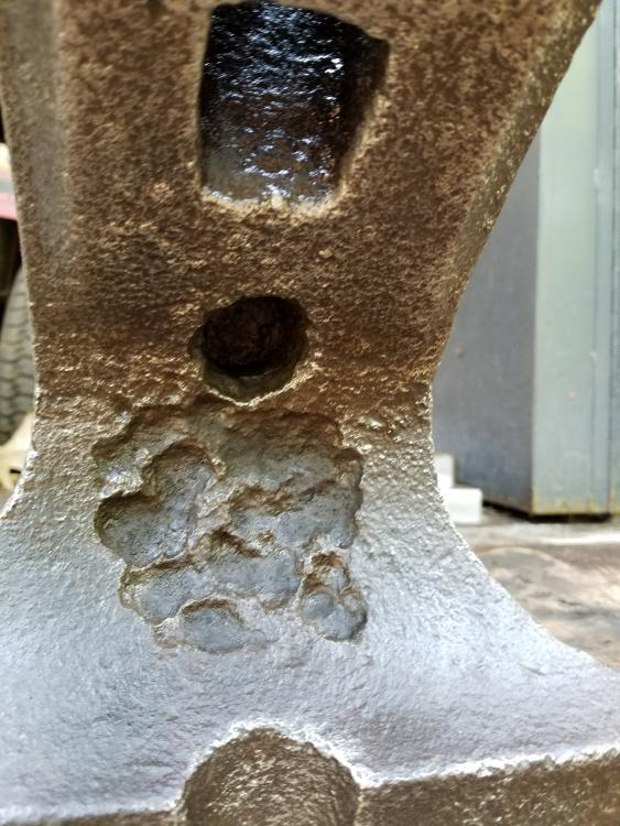 Rear Hole.jpg