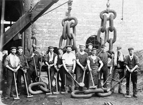 anchor makers.jpg