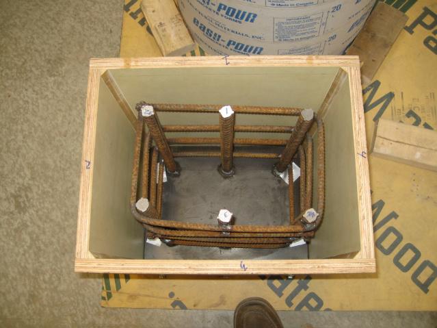 4000psi concrete anvil stand rebar.jpg