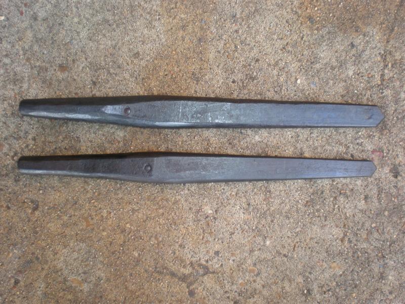 BB hammer drifts 13in OA.jpg
