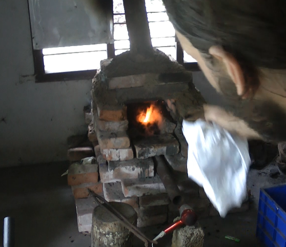 my forge.PNG