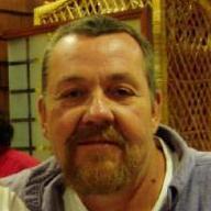 Bob Cofer