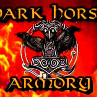 DarkHorseArmory