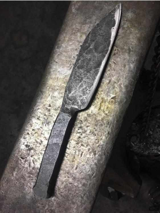 1st Knife 1.JPG