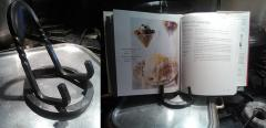 COOKBOOK HOLDER.jpg