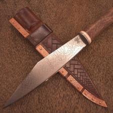 jtknives