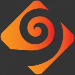 ReactorForge
