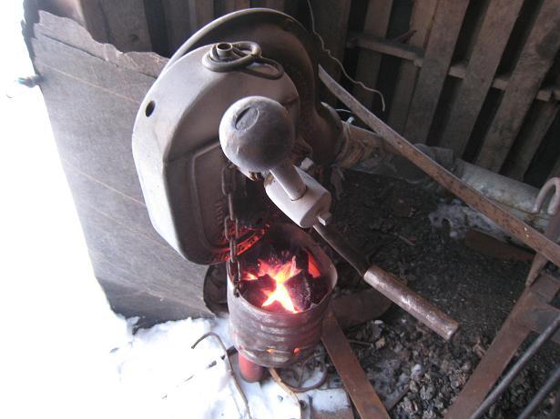 50 below zero blower heater.jpg