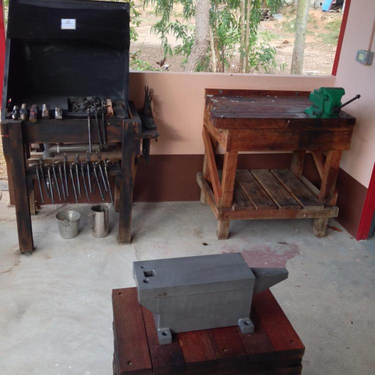 forge overal all view 3.JPG