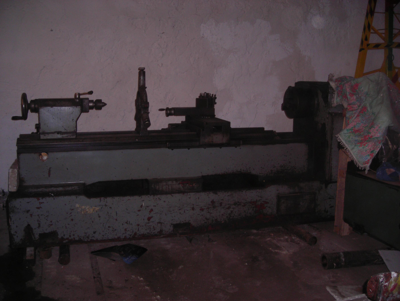 Shop Crane Building Designing A Shop I Forge Iron