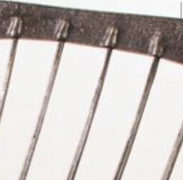 F053A3CC-304E-42E8-99A1-5B2B8642952C.jpeg