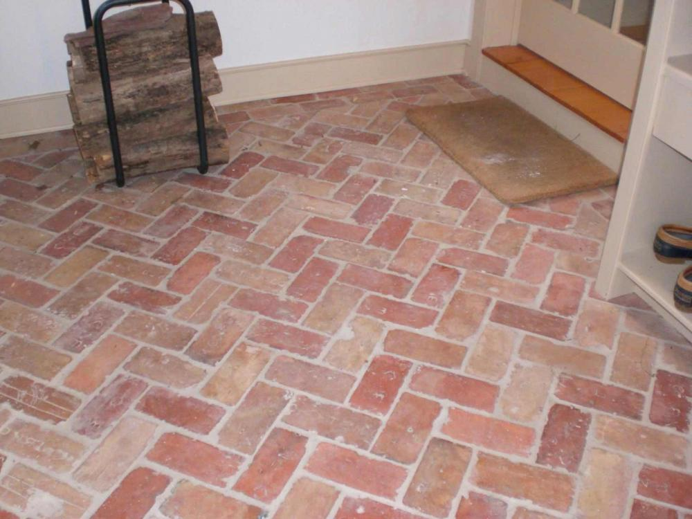 Reclaimed-Brick-Tile-Flooring.jpg