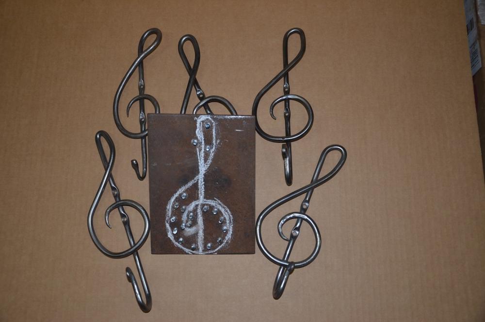 clef1.JPG