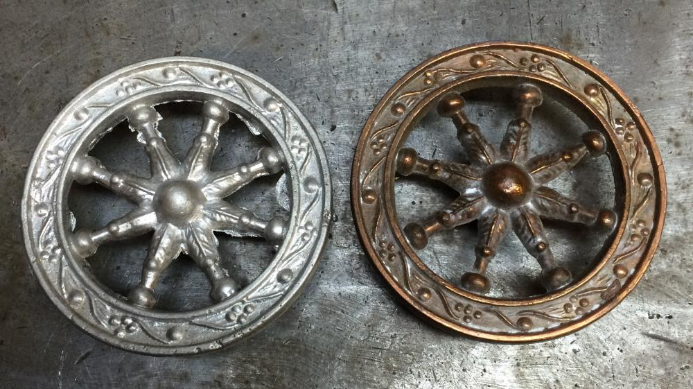 Cast Wheel.jpg