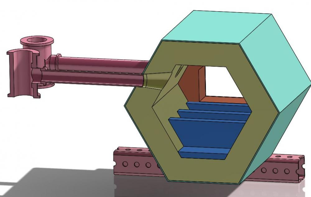 HEX 4 SECTION 1.JPG