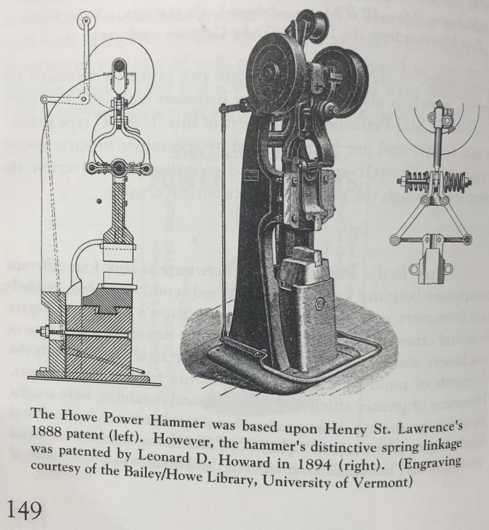 Howe 1.jpg