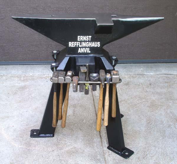 58 275 lb anvils 003 a small.jpg