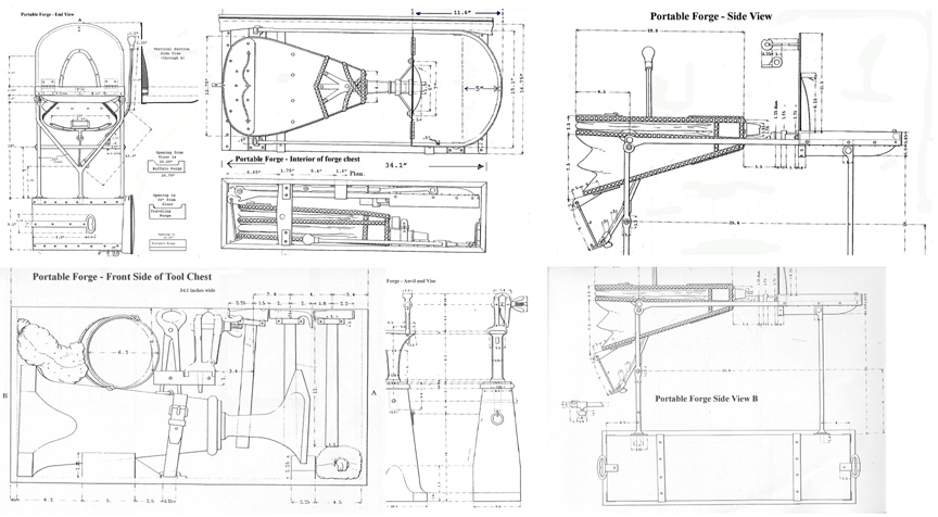 US Army Portable Forge diagrams screen sized image.jpg