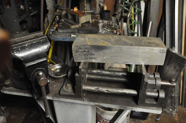 Mystery Steel 042718_DSC3281.jpg