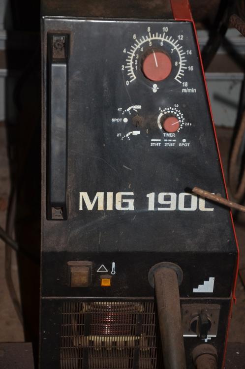 MIG.JPG