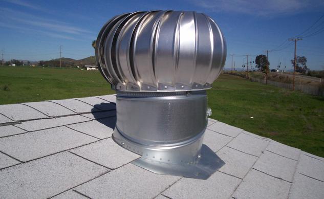 roof-turbines-1855-roof-ventilation-turbine-vents-633-x-389.jpg.8df35ab3f6cf349592c8c5d829b605b2.jpg