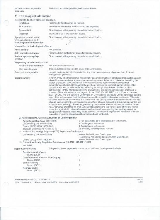 Kast-O-Lite 30 Plus MSDS0005.jpg