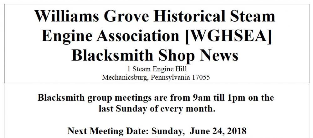 Next Meeting date.jpg