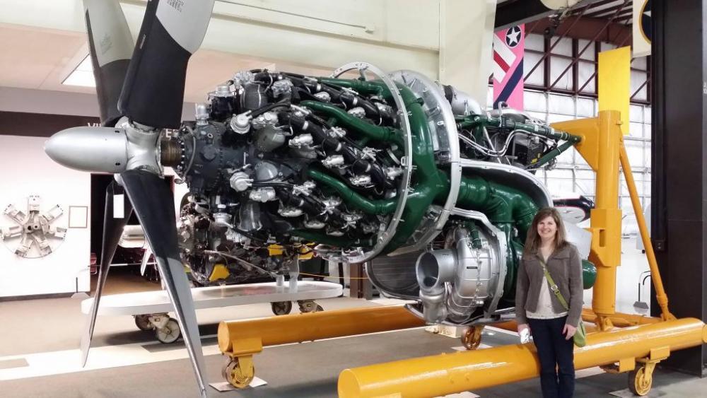 D128E5AC-0CE6-454B-81DB-8F2F3976778D.jpeg