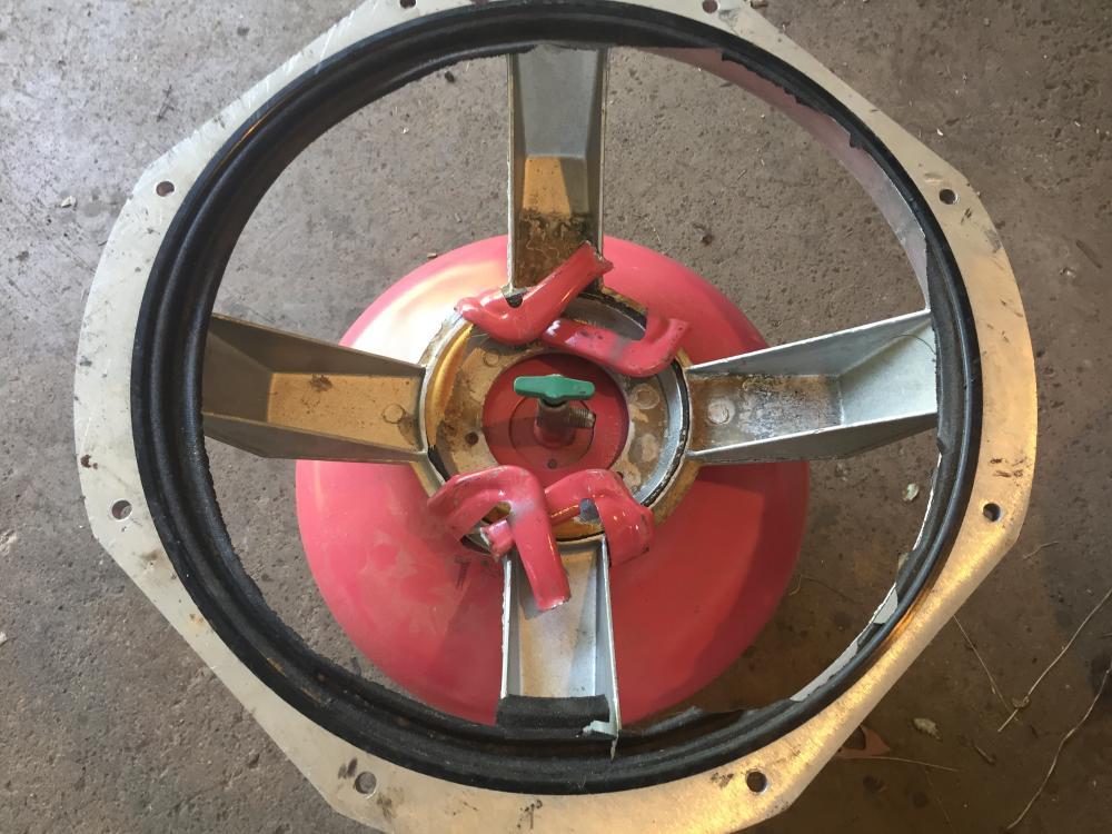 DD5D50F5-F099-4DF5-80EB-606FDC3D5CAB.jpeg