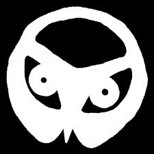 Desert-Owl-Forge