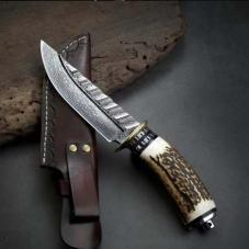 knifeslave