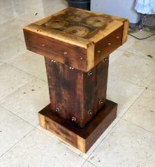 Anvil Stand 1/2