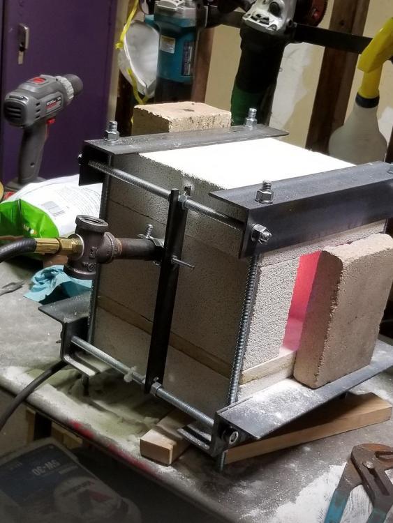 brick forge 01.jpg