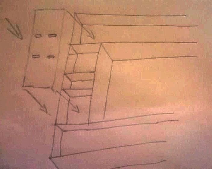 box in.jpg