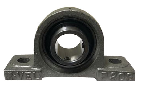 bearing 01.jpg