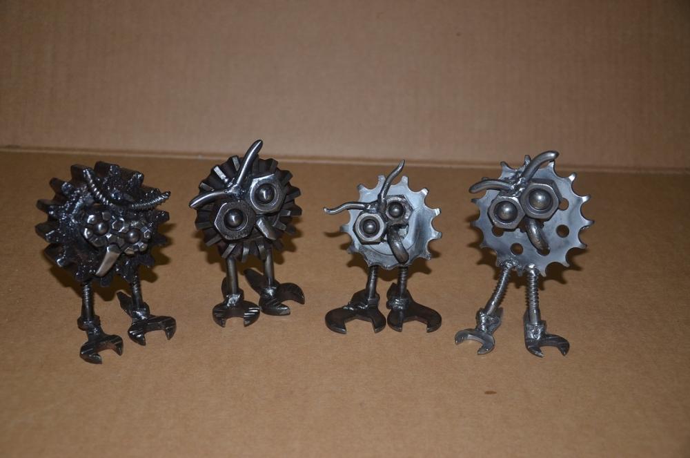 little owls 1.JPG