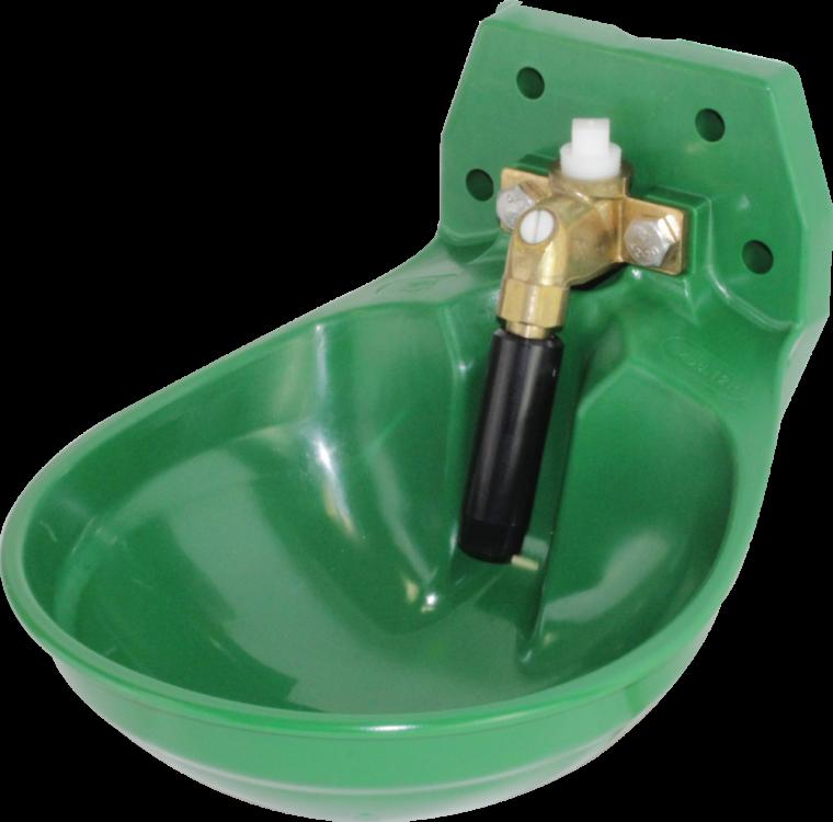 abreuvoir-a-valve-racord--haut-bas--p-image-36988-grande.png