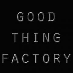 GoodThing Factory